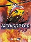 Medicopter 117 download