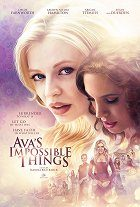 Avas Impossible Things