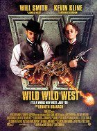 Wild Wild West download