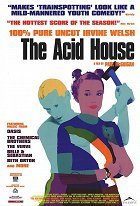 Acid House download
