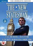 The New Statesman
