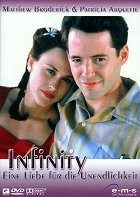 Infinity download