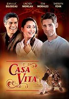 Casa Vita download