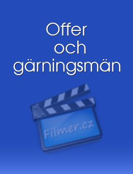 Offer och gärningsmän download