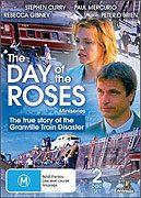 Day of the Roses download