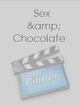 Sex & Chocolate download