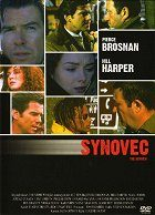 Synovec