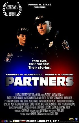 Partners download