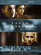 Ange de goudron, L download