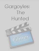 Gargoyles: The Hunted download