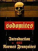 Sodomites download