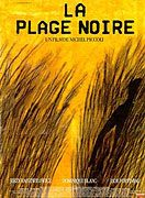 Plage noire, La download