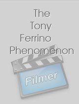 The Tony Ferrino Phenomenon