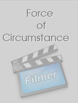 Force of Circumstance