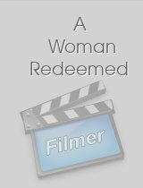 A Woman Redeemed