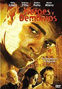 Héroes y demonios download