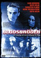 Blodsbröder download