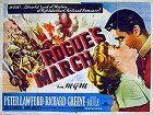 Rogues March