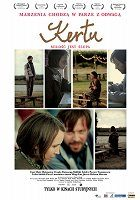 Kertu download
