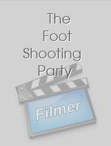 The Foot Shooting Party