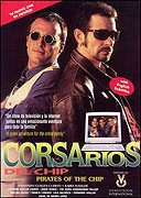 Corsarios del chip download
