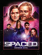 Spaced download