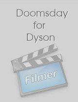 Doomsday for Dyson