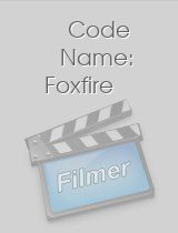 Code Name: Foxfire download