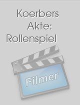 Koerbers Akte: Rollenspiel download
