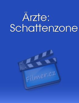Ärzte: Schattenzone download
