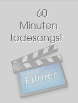60 Minuten Todesangst download