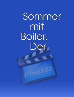 Sommer mit Boiler, Der download