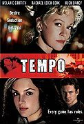 Tempo download