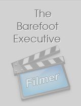 The Barefoot Executive download