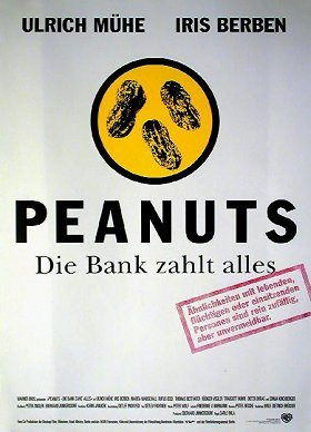 Peanuts - Die Bank zahlt alles download
