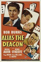 Alias the Deacon
