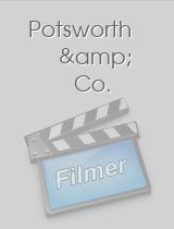 Potsworth & Co.