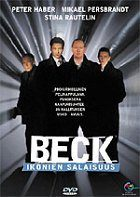 Beck - Mannen med ikonerna download