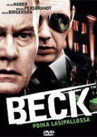 Beck - Pojken i glaskulan download