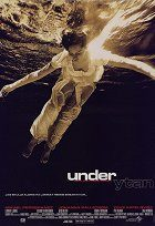 Under ytan download