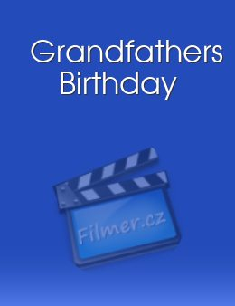 Grandfathers Birthday download