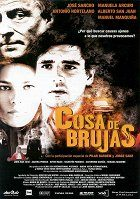 Cosa de brujas download