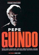 Pepe Guindo download