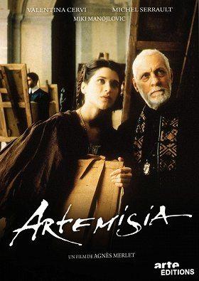 Artemisia 1997 Film (65%) | Filmer.cz