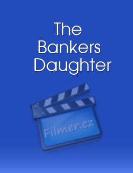 The Bankers Daughter