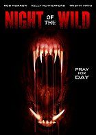 Night of the Wild download