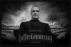 Gutterdammerung download