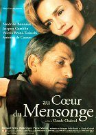 Au coeur du mensonge download