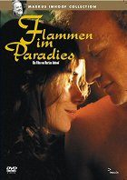 Flammen im Paradies download