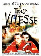À toute vitesse download